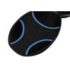 Endura Helm Box schwarz